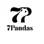 Profile picture of pandas7