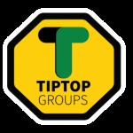 Profile picture of tiptopgroups