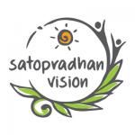 Profile picture of satopradhan123